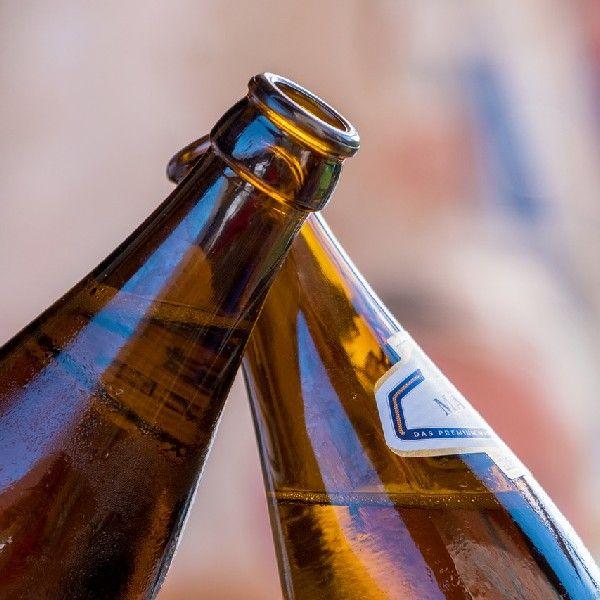 Biralar