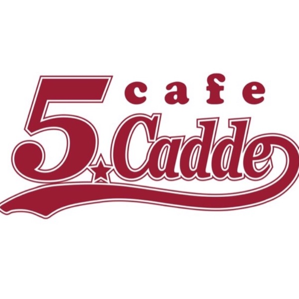 5.Cadde Steak Makarna