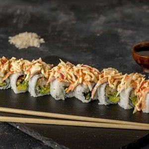 413.Saigon Roll