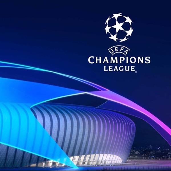 Avrupa Maçları