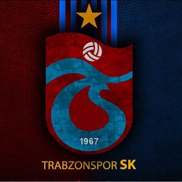 Derbi (Trabzonspor)