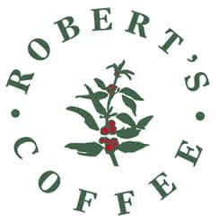 Robert's Coffee İstMarina