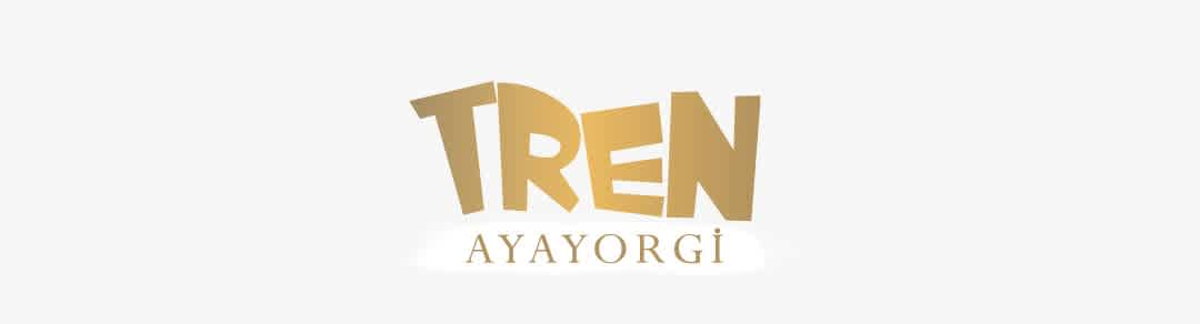 Tren Beach Club Ayayorgi