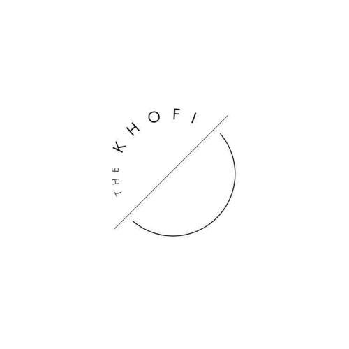 The KHOFI