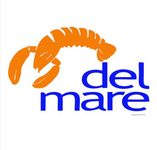 Del Mare