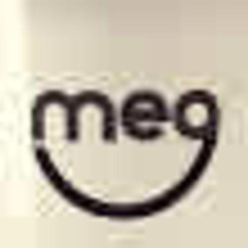 Meg Coffee