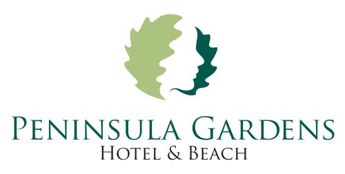 Peninsula Gardens Hotel & Beach