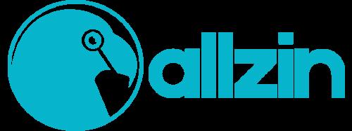 allzin Dijital Menü ve Sipariş Sistemi