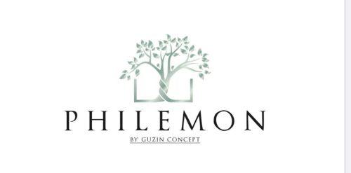 Philemon By Guzin Concept