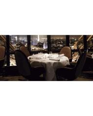 o2_site_restaurante
