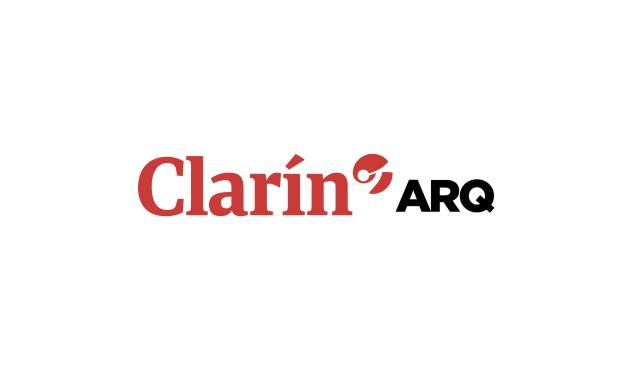 Talheres O2 Clarin Arq Alma Design