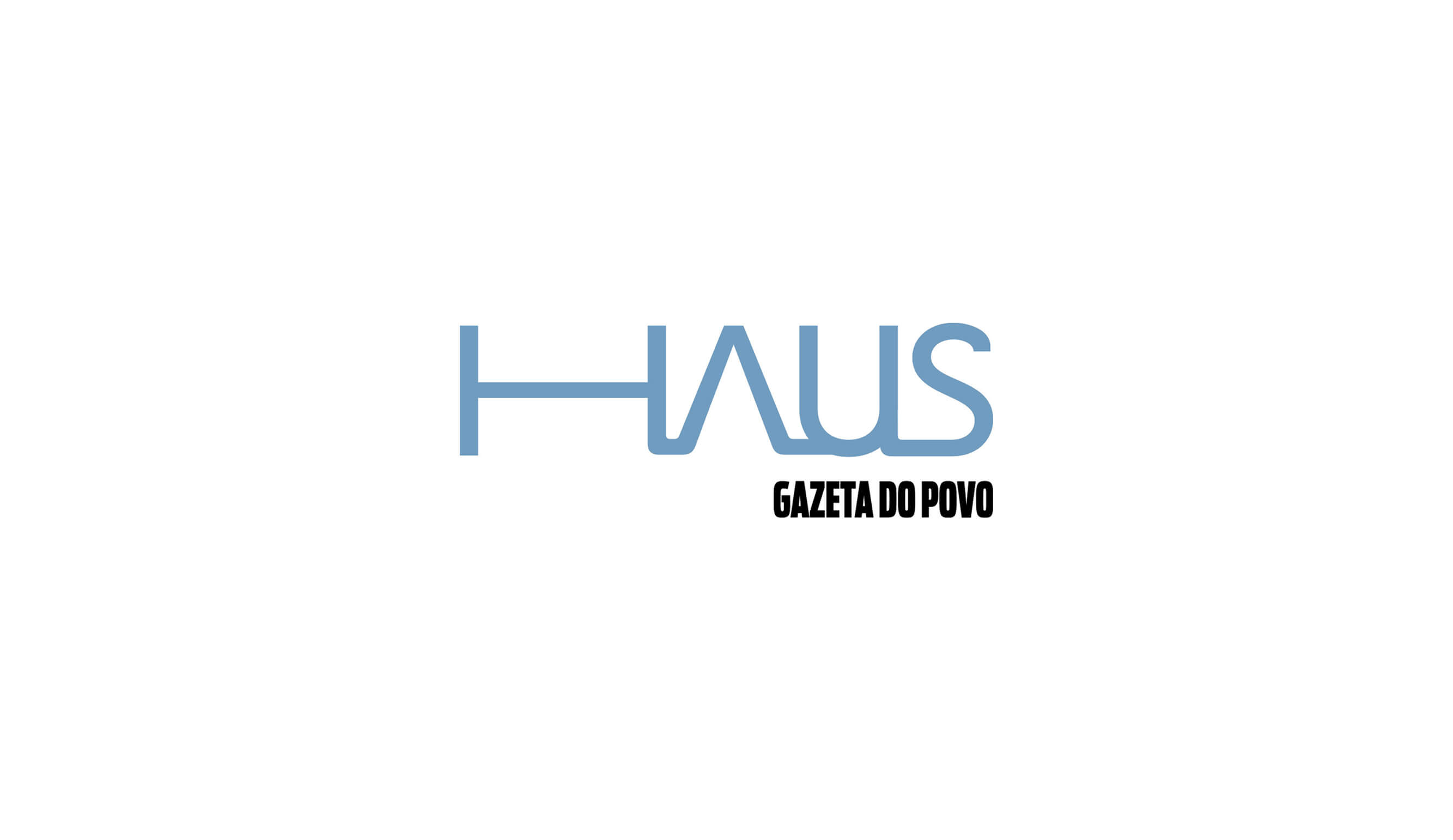 talheres O2 gazeta do povo alma design