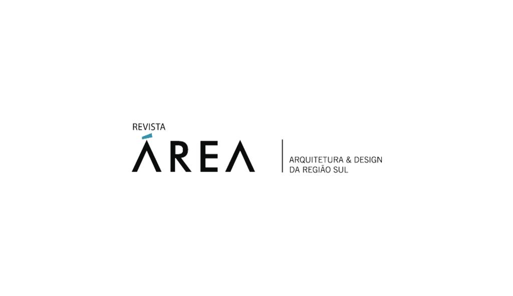 Talheres O2 Revista Área Alma Design