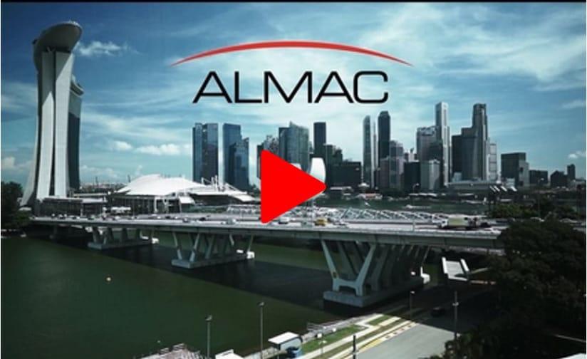Singapore Video Link