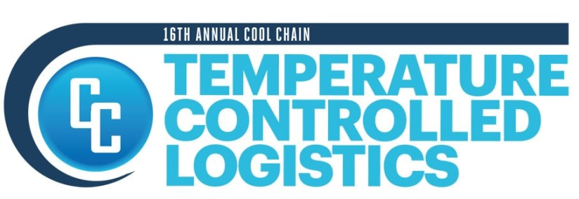 IQPC Temperature Controlled Logistics Event