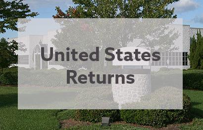 United States Returns