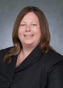 Valarie Higgins keynotes Life Sciences PA's upcoming CRO & CMO Summit.