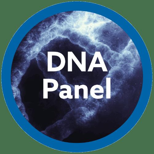 DNA Panel