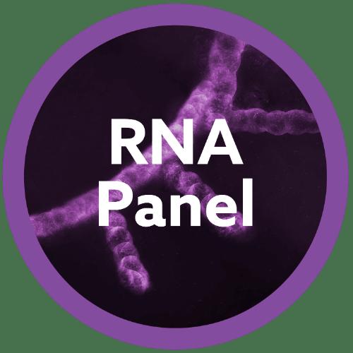 RNA Panel