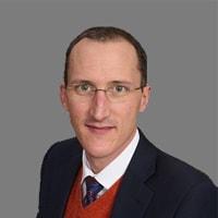 Dennis Troy