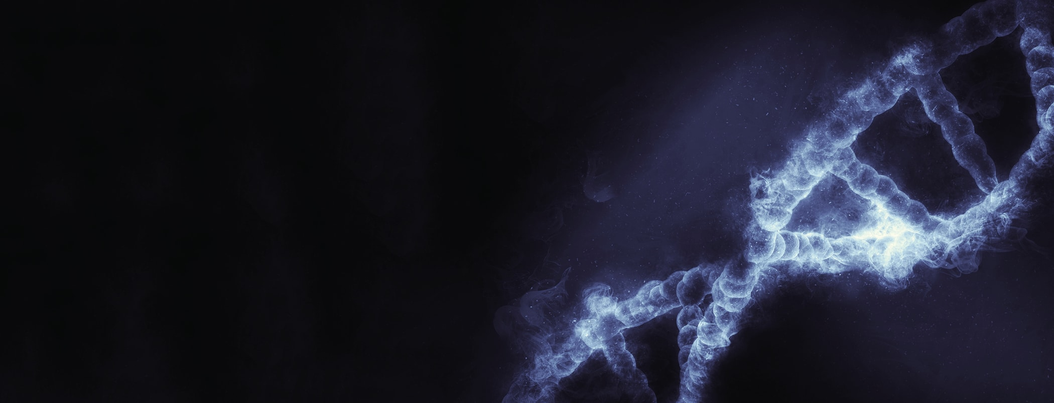 Almac Diagnostics DNA panel solution