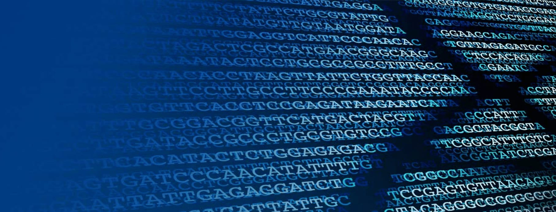 Whole Exome Sequencing (WES)