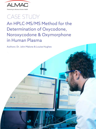 An-HPLC-MSMS-Method-for-the-Determination-of-Oxycodone-Noroxycodone-Oxymorphone