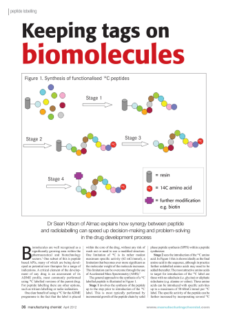 Keeping-Tags-on-Biomolecules