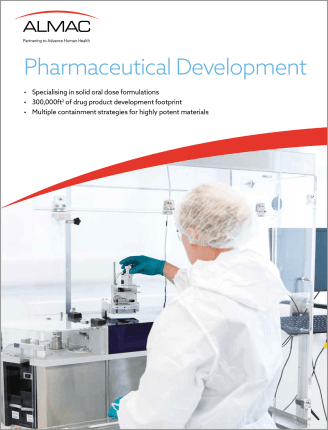 Pharmaceutical_Development_Pharmaceutical Development