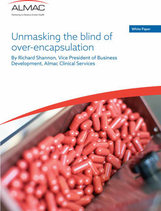 Unmasking the blind of over-encapsulation