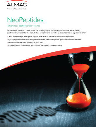 NeoPeptides