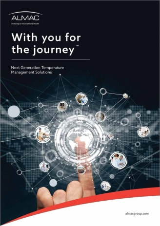 Site Compliance brochure