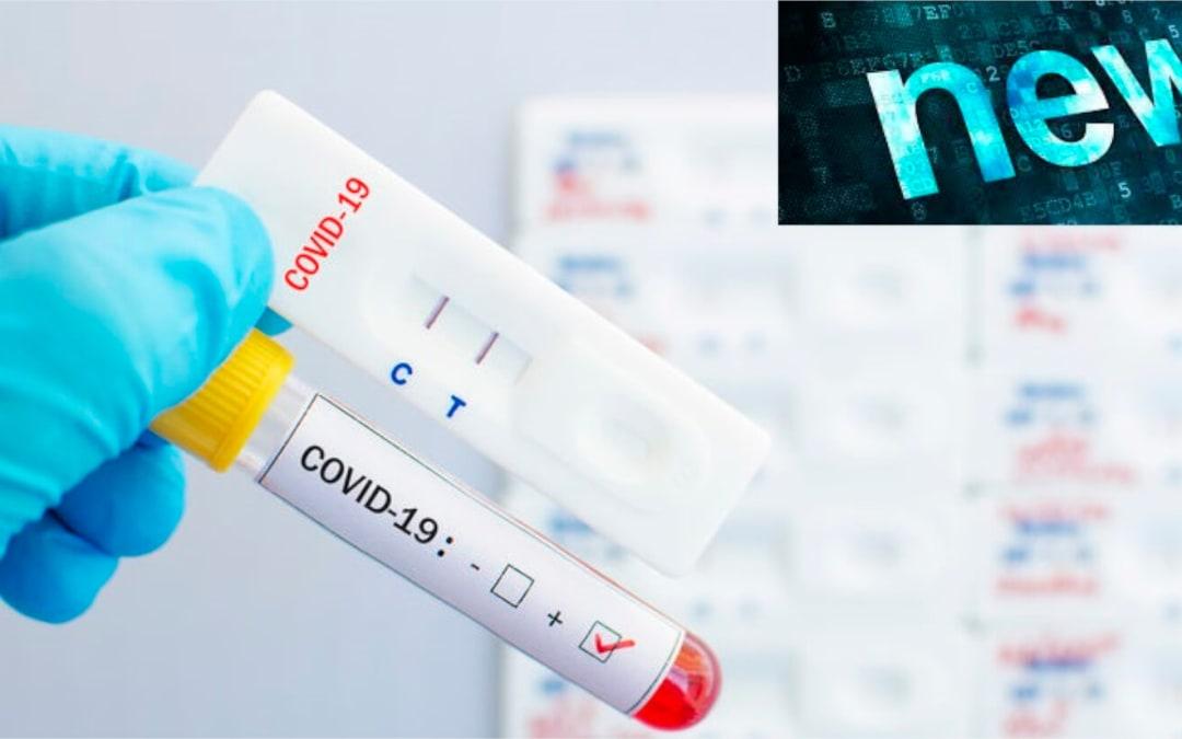Indicazioni per la riammissione in servizio dei lavoratori dopo assenza per malattia Covid-19 correlata