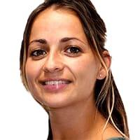 Valentina Tassotti