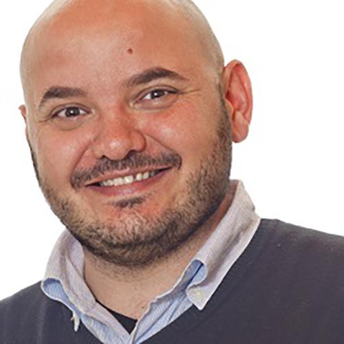 Manfredo Occhionero
