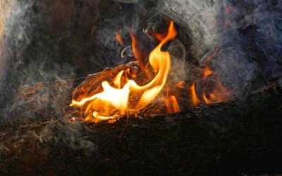 Il Monossido di Carbonio, un killer silenzioso