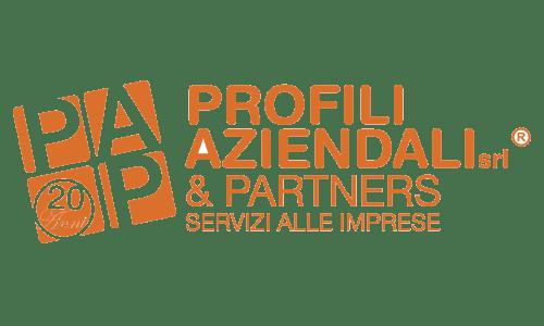 Profili Aziendali Srl & Partners