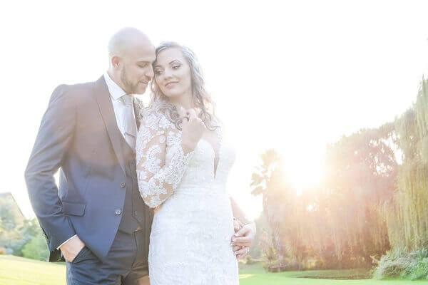 makiti wedding venues