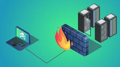 Firewall Services