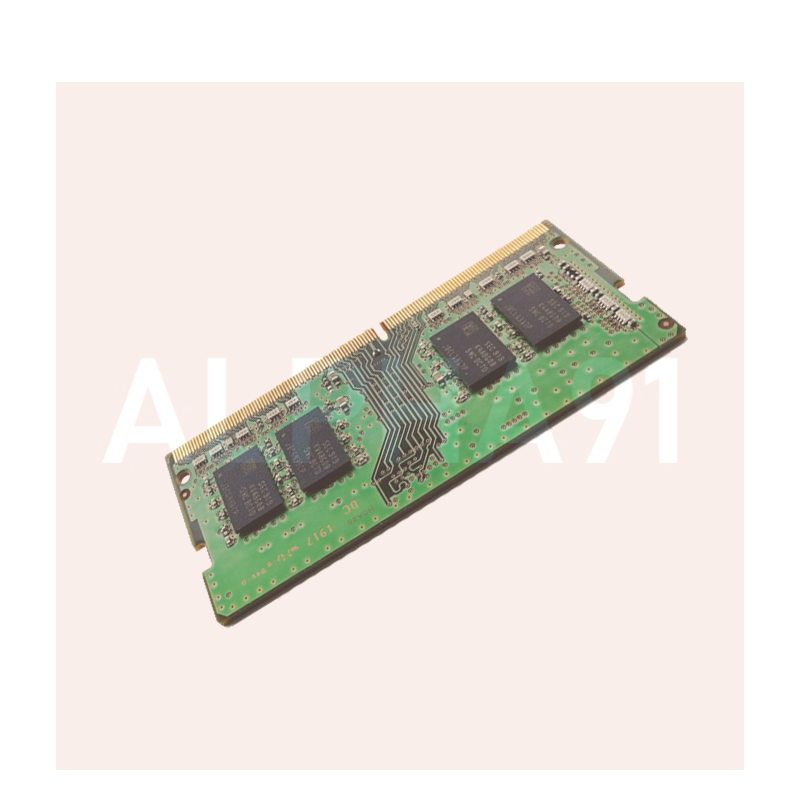 LAPTOP RAM 4GB DDR4 (PC4) 2400MHZ VARIOUS BRANDS 2