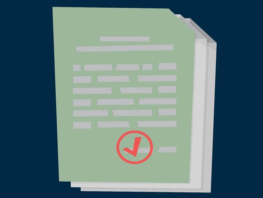 duplicate original natis certificate