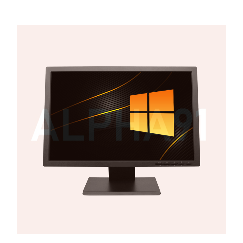 19INCH LED/LCD MONITOR VARIOUS BRANDS 4