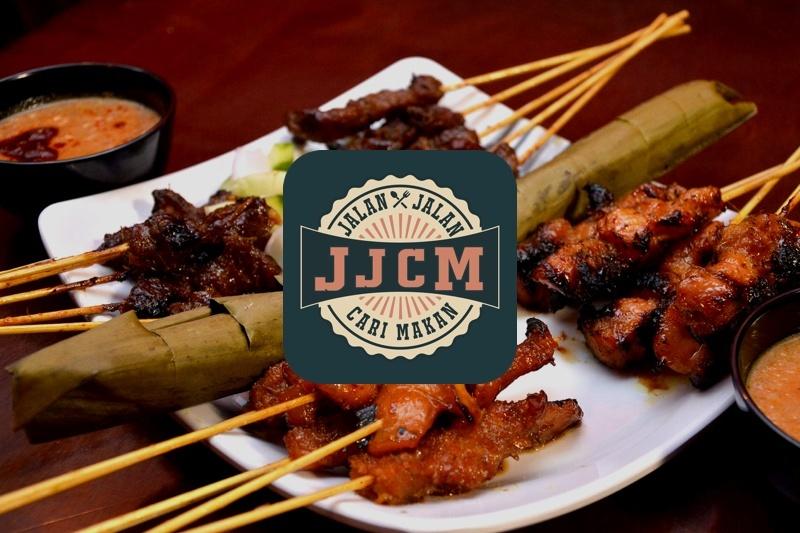 Jalan Jalan Cari Makan (JJCM), Media Prima Labs