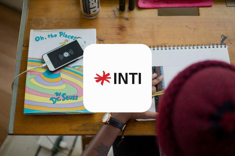INTI Mobile