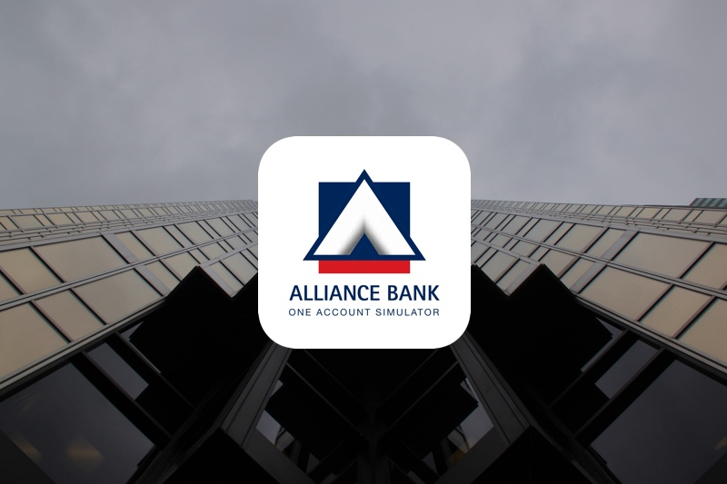 Alliance One Account