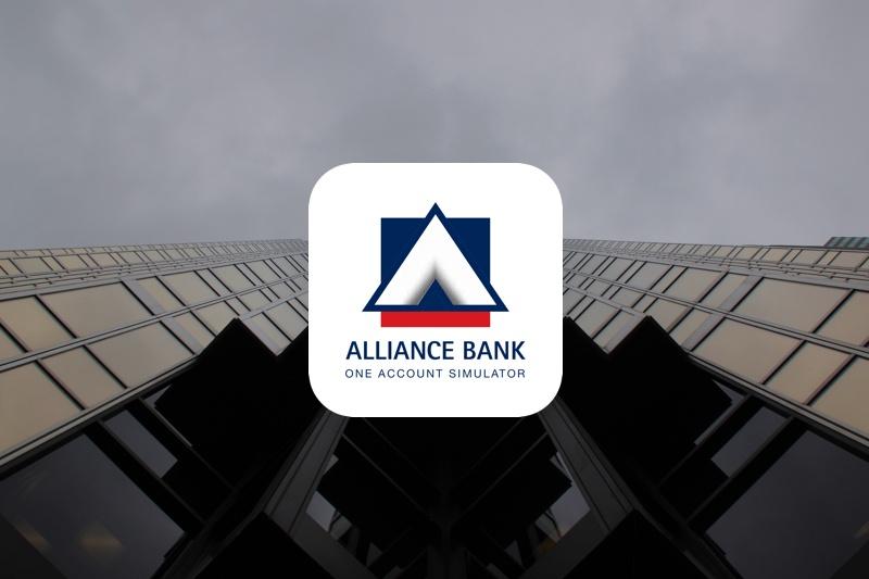 Alliance One Account