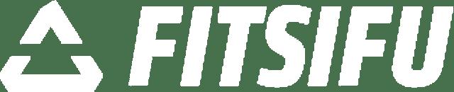 Fitsifu Logo