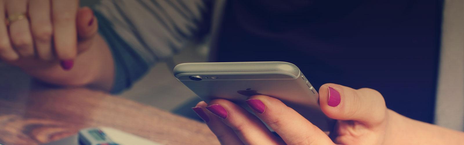 iOS Mobile Developer
