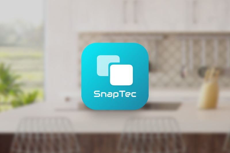 SnapTec