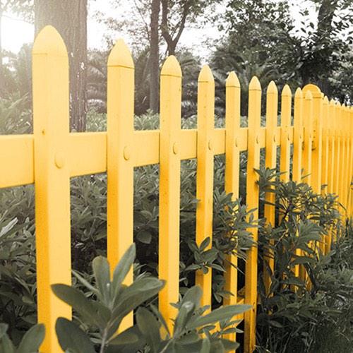 Wesleyan Fencing